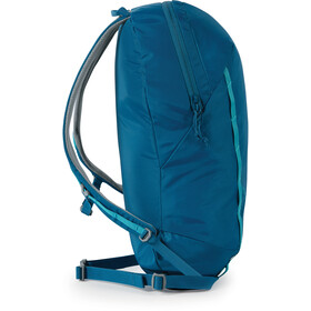Lowe Alpine Ignite 15 Backpack Denim